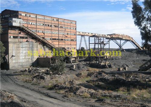 جرادة .. اتفاقية شراكة للنهوض بالأوضاع الاقتصادية والاجتماعية لمستغلي آبار الفحم الحجري