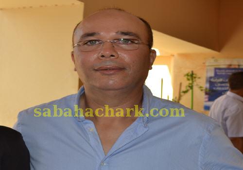إدارية وجدة ترفض الطعن في انتخاب نبيل عيادي رئيسا للمجلس الإقليمي لتاوريرت