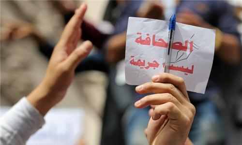 العيون سيدي ملوك : هل باتت الصحافة المحلية تشكل «هاجسا» لبعض المنتخبين ؟