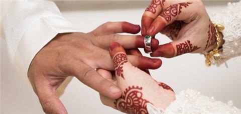وجدة .. توقيع اتفاقية شراكة لتأهيل الشباب للزواج